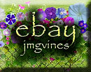 Jacksonville Morning Glory Vineyard on eBay